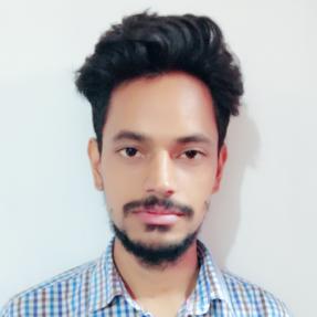 Prashant Tyagi