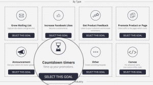 How to Create a Countdown Timer Campaign - Bouncezap