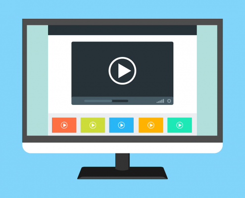Video marketing guide